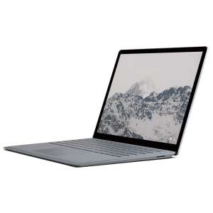 "Microsoft Surface 13.5"" Touchscreen Laptop Intel Core i7 16GB RAM 1TB SSD for £949.99 delivered (using code @ Laptop Outlet"