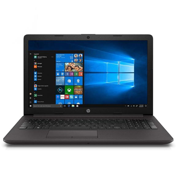 "HP 255 G7 15.6"" Laptop A9-9425 / 4GB RAM / 128GB SSD / Full HD £229.97 @ Laptop Outlet"