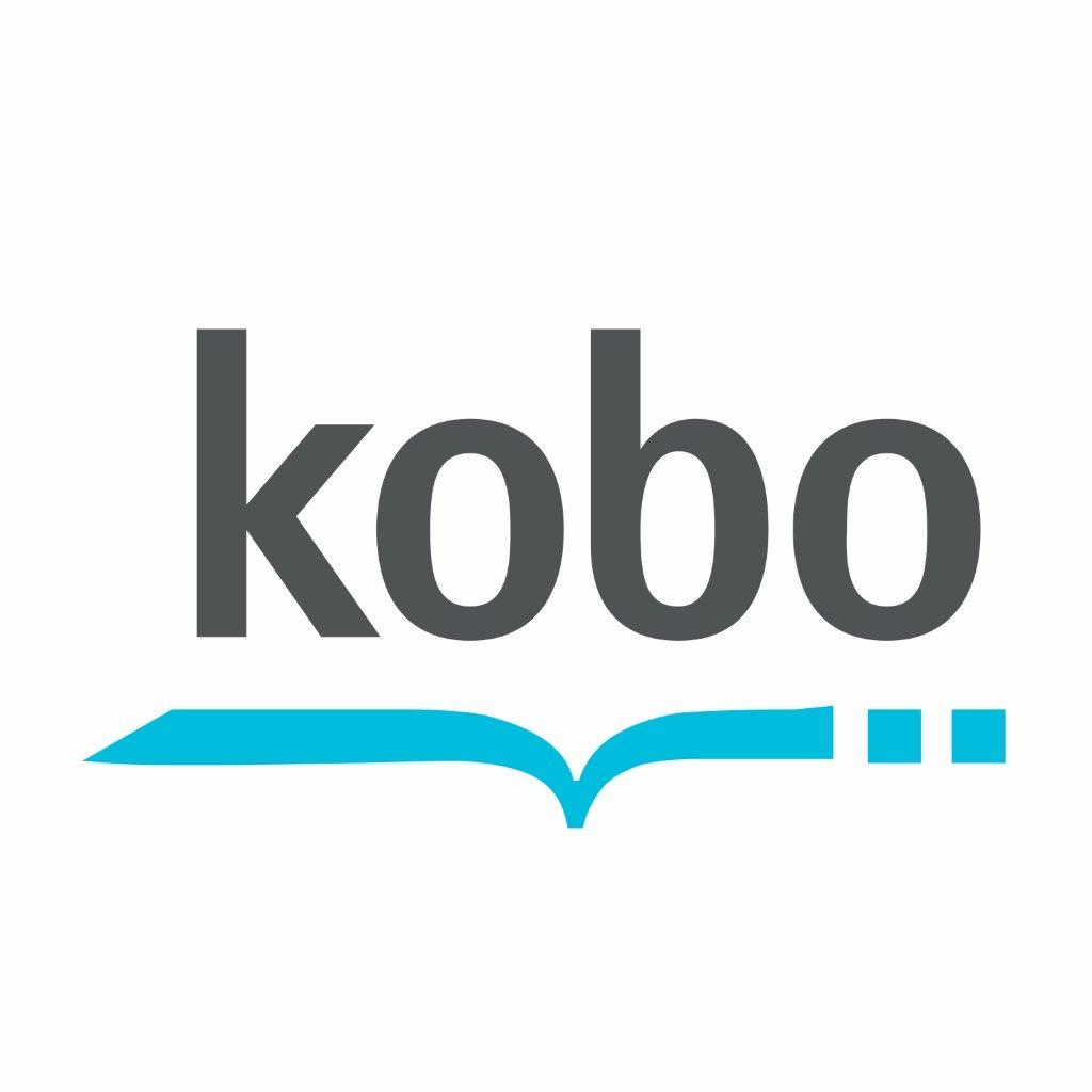 £6 off 1st ebook at Kobo