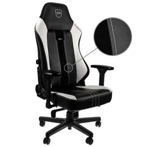 Tremendous Gaming Chair Deals Cheap Price Best Sales In Uk Hotukdeals Creativecarmelina Interior Chair Design Creativecarmelinacom