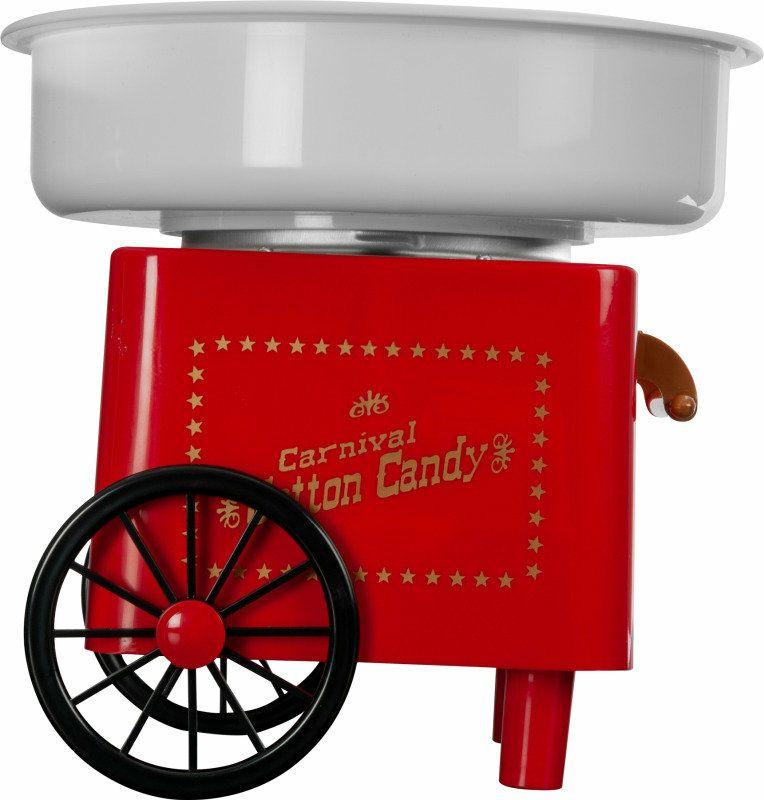 Vida Candy Floss Cotton Candy Maker £6.99 at Ebuyer