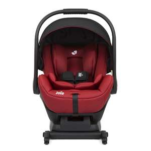 Joie I level I size Car seat with base £145 @ Discount baby equipment