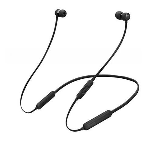 Beats by Dre - Beats X wireless headphones £49.99 @ BTShop