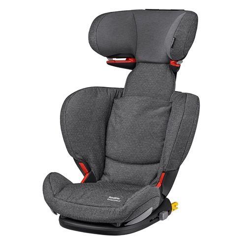 Maxi Cosi Rodifix Air Protect Car Seat - Only £108 (Save 40%) at Samuel Johnston