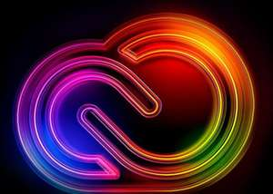 ADOBE - Student Offer - Discover the Creative Cloud experience - £157.03