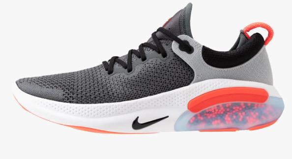 Nike joyride run £64 @ Zalando