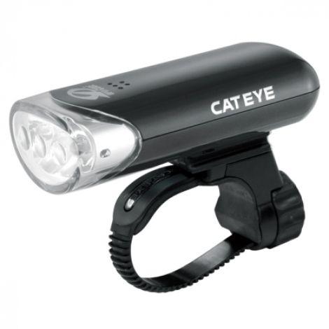 Cateye HL-EL135 Front Bike Light £7.50 (+£2.00 Postage) @ merlincycles.co.uk