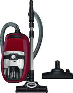 Miele Blizzard CX1 Cat and Dog PowerLine Bagless Vacuum Cleaner £199.99 @ Amazon