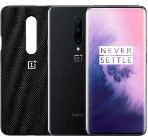 One Plus 7 Pro 6gb 128 - £549 (With Code) @ OnePlus