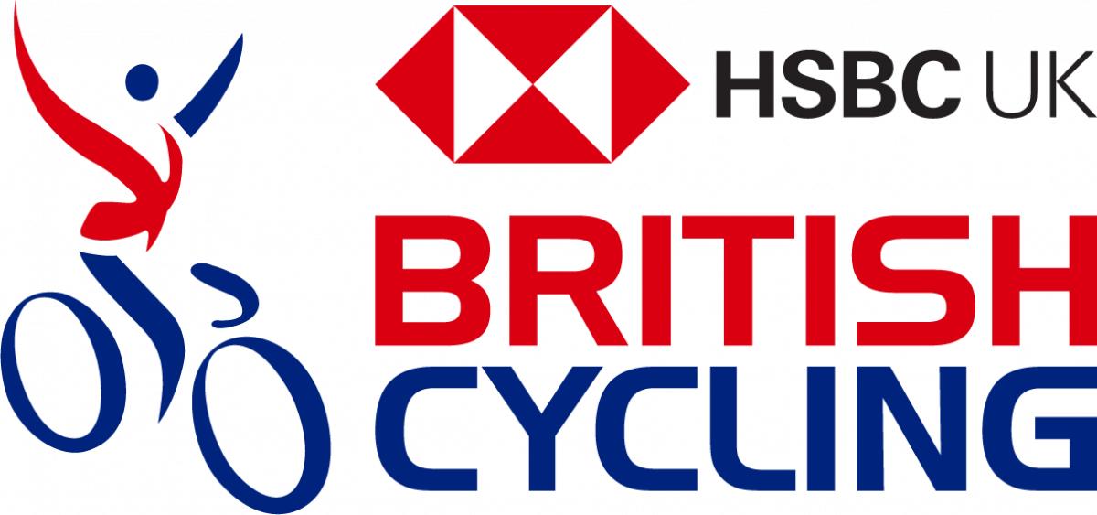 British Cycling Black Friday Membership Deal