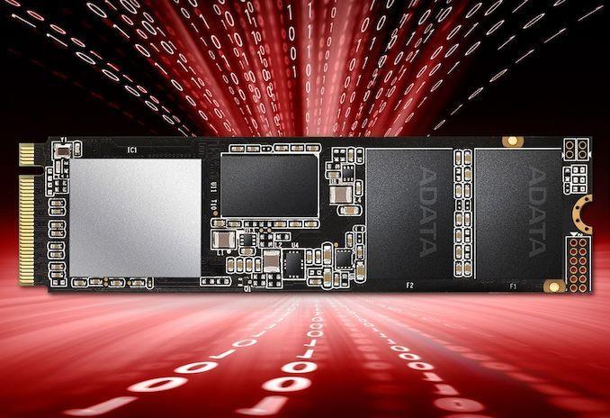 ADATA XPG SX8200 PRO NVME 2TB £189.99 @ CCLOnline