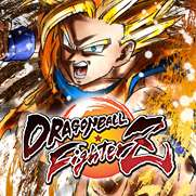 Dragonball Fighterz - Fighterz PC edition (Not the basic version you normally get) - £16.87 (or £15.50 with TCB) @ Gamersgate