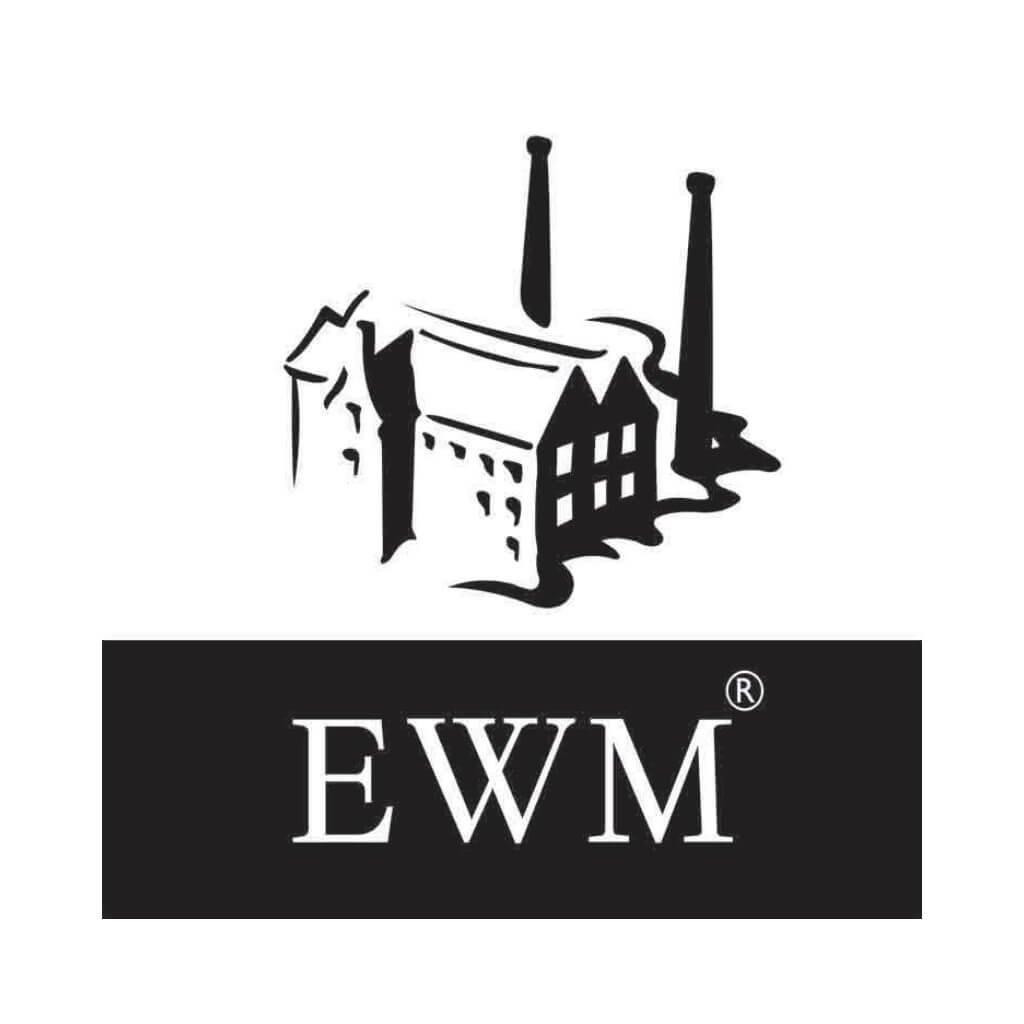 Student Discount @ Edinburgh Woolen Mill