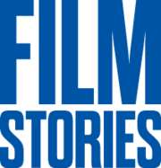 Film Stories magazine for just 1p (Digital Editions)
