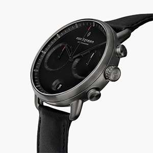 40% off Nordgreen Copenhagen Men's And Ladies Watches with code + Free Next Day Shipping @ Nordgreen includes Sale & Bundles