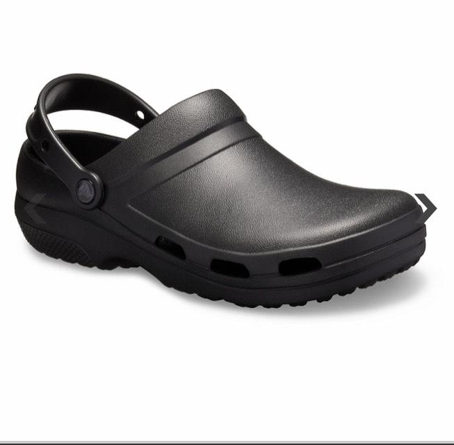 Crocs Specialist II Vent Clog - £12 delivered
