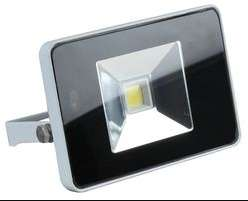Floodlight using Microwave motion detection £14.02 @ CPC Farnell