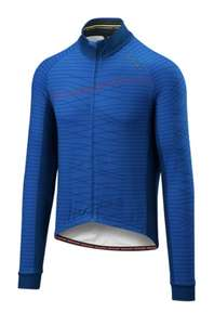 Thermo Lines Long Sleeve Jersey £17.99 @ Altura