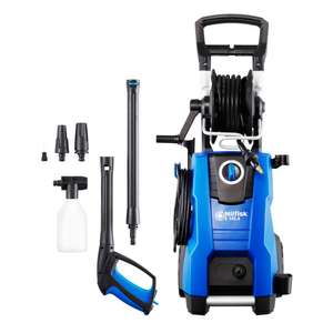 Nilfisk Excellent E145 Pressure Washer £189.99 @ cleanstore