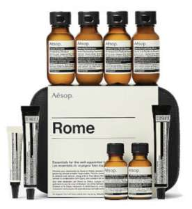 30% off Aesop @ Mankind