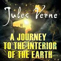 Jules Verne's Journey to the Centre of the Earth - Audiobook - 7p @ Google Play Store