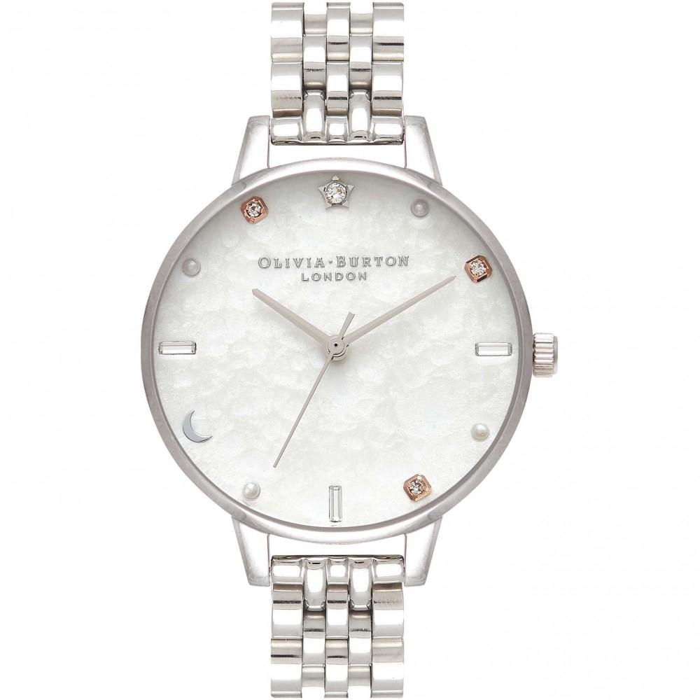 Olivia Burton watch £71.50 @ The Watch Hut