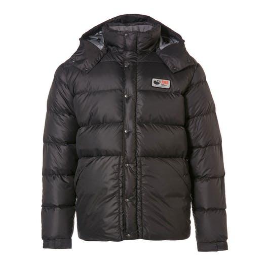 Rab Andes Down Jacket £158.99 @ Blackleaf