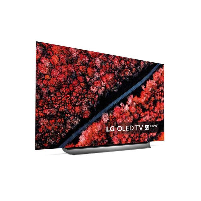 """LG OLED65C9PLA 65"""" OLED TV £1799 @ PRC Direct"""