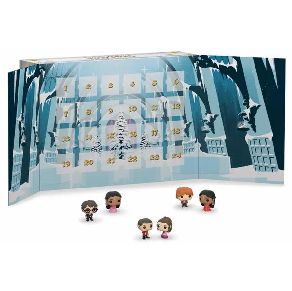 Harry potter pocket pop advent calendar £19.99 @ Forbidden Planet.Com