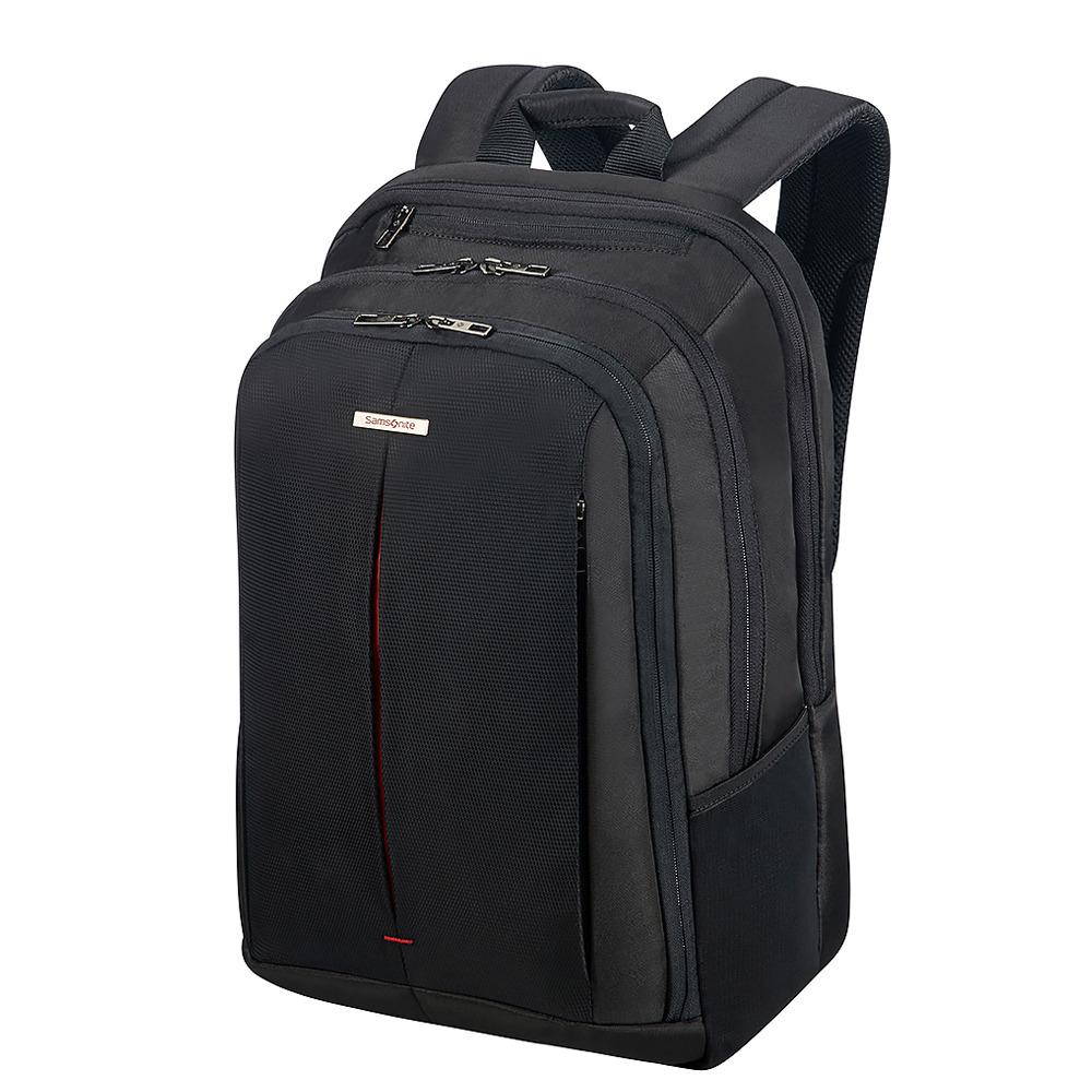 Samsonite GuardIT Laptop Backpack 17.3-inch at Ryman for £29.99
