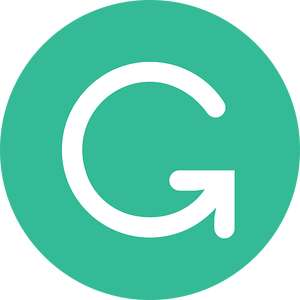 55% OFF Annual Subscription from Grammarly