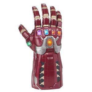 Avengers Endgame Marvel Legends Power Gauntlet £74.99 @ Forbidden Planet.Com