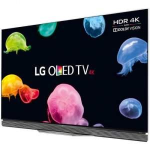 LG OLED65E6V £1199.98 @ Costco Cardiff