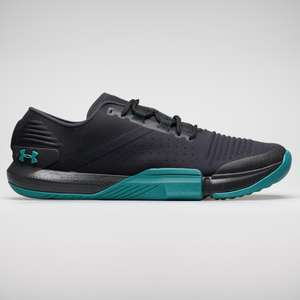 Under Armour Tribase Reign Trainers £45 @ DW Sports