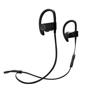 Beats By Dr Dre Powerbeats 3 Wireless Earphones £95 @ Very. Reduced from £169.99