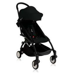 BabyZen YOYO+ Stroller - £318.98 @ Just Kids Things