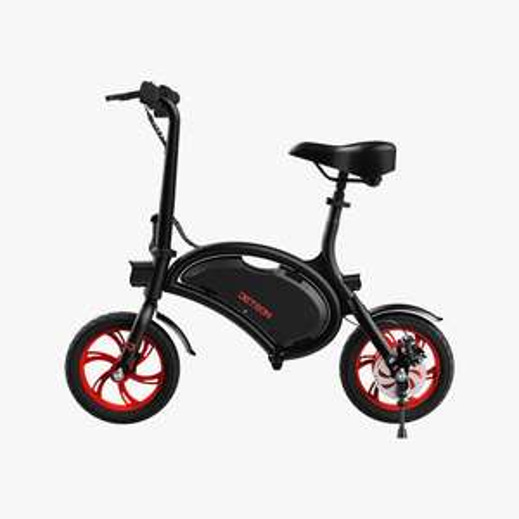 Jetson Electric Bike £179.98 instore @ Costco