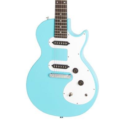 Epiphone Les Paul Guitars £79 @ Andertons