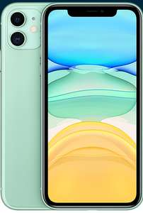 iPhone 11 EE deal - 75gb data / £41 per month x 24 months / £0 upfront... (possible £44 TopCashback) - £984 @ Affordable Mobiles