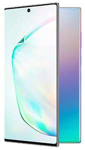 Samsung Galaxy Note 10 256GB Aura Glow Smartphone £690 Delivered @ Fonehouse