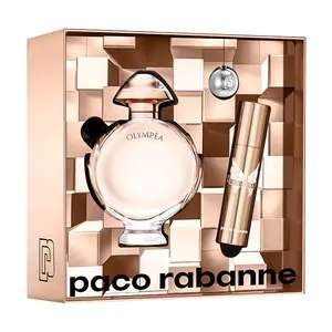 Olympea gift set 50ml @ The Perfume Shop for £35.99 delivered
