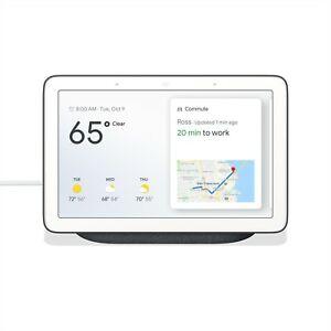 Google Home Hub SmarthomeUK/Ebay for £49