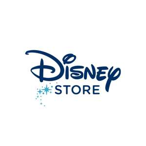 Free Delivery using Voucher code @ Disney store