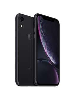 iPhone XR Vodafone Contract £33pm at e2save 60GB data £792