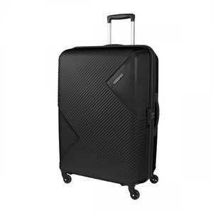 American Tourister Zakk Large Suitcase now £47.99 delivered @ Ryman