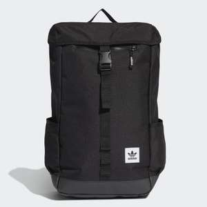Adidas Premium Essentials Top Loader Backpack £20.45 + £1.99 delivered @ Adidas with 30% off code (Free delivery over £35)