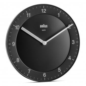 50% off All Clocks and Watches at Braun Clocks