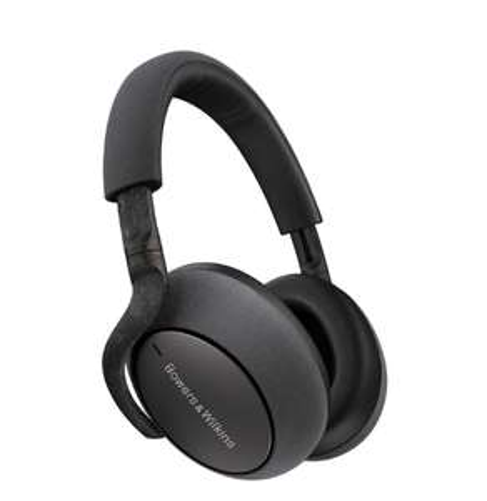 Latest B and W PX7 headphones open box £249 @ Sevenoaks sound