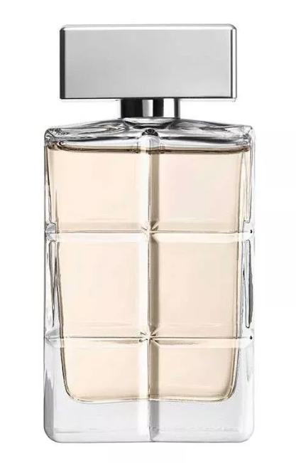 Hugo Boss Boss Orange Eau de Toilette 100ml Spray £25.95 @ Perfume price