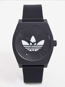 adidas SP1 Process silicone watch for £36 @ ASOS